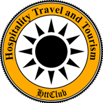logo Hospitality Travel & Tourism