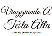 logo viaggiandoatestaalta.it